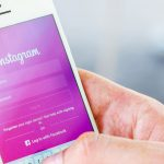 A GUIDE TO INSTAGRAM STORIES & STORY HIGHLIGHTS FOR BUSINESS