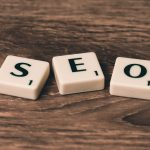 5 Important SEO factors to consider when creating Web Content
