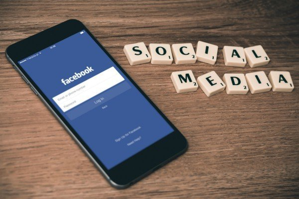 social media advertising key terms